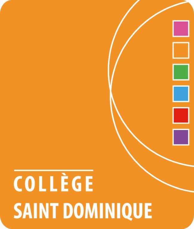Collège Saint Dominique